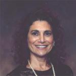 Karen Lerner